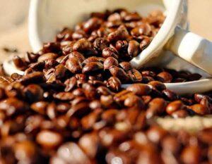 فوائد القهوة للصحة والبشرة