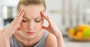عدم التوازن الهرموني واضطراباته