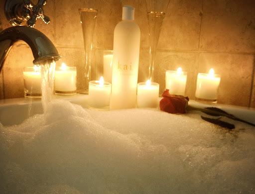 افضل صالون حمام مغربي جدة